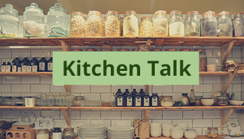 Kitchen Talk