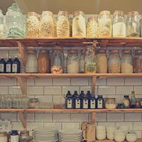 Kitchen Talk image