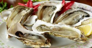 10 tantalizing tidbits you probably didn't know about oysters