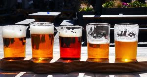 A beginners guide to craft beer in Cape Town