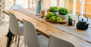 Top 5 interior design trends for to watch out for in 2019