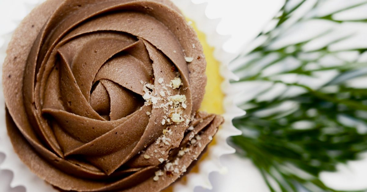 Best ever baking tips to get a perfect bake