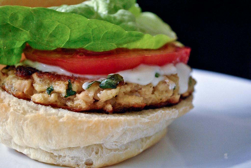 healthyburgeralternatives