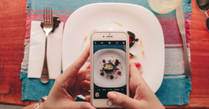 Top food trends for 2020