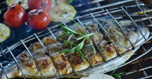 Tips to help you perfect the art of the fish braai