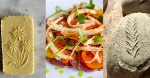 Culinary Queens - Wonderful Women in SA Food