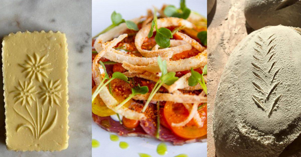Culinary Queens – Wonderful Women in SA Food